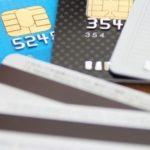 節約術!生活費をクレジットカードにひとまとめTポイント貯金