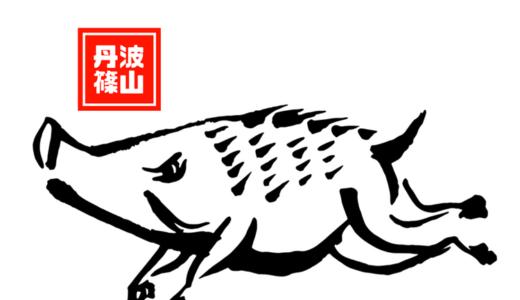 猪肉の通信販売「丹波篠山産」がおすすめな理由!