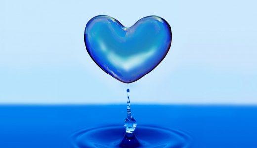 節水ノズル「Bubble90」驚異の節水効果を生みだした会社DG TAKANOの急成長がヤバイ!