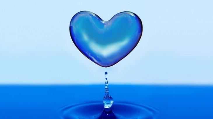 節水ノズル「Bubble90」驚異の節水効果とは